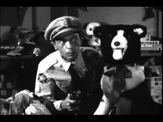The Andy Griffith Show S04e21 @ Shoplifters
