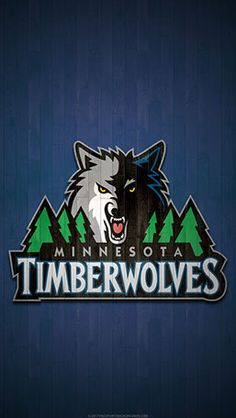 Minnesota Timberwolves 2019 Schedule Tickets Will Be Sold Out Soon. Search  our Minnesota Timberwolves tickets for the best seats. 08a38e017