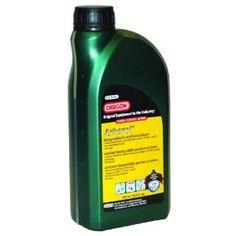 #Oregon #54-060 #Arborol #Chain #Oil #100Ml #Bottle