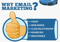 There are a couple key areas you want to get good at, IF you want to become a high income marketer. Copywriting and email marketing are two of those areas, both are taught in this short interview- http://rayhigdon.com/email-marketing-tips-ben-settle/