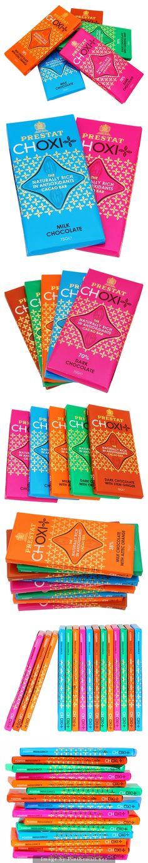 Choxi