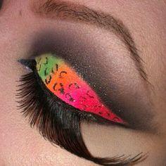 d61135452ff Eyelashes Product | False Eyelashes Site: The best false / fake eyelashes  shop online! by .