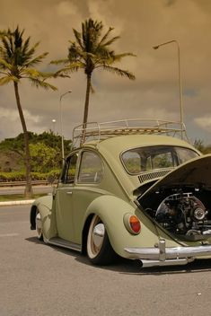 10 Vw Coccinelle More Vosvos Vw Ideas Beetles Volkswagen, Volkswagen Bus, Ferdinand Porsche, My Dream Car, Dream Cars, Kdf Wagen, Slammed Cars, Hot Vw, Vw Classic