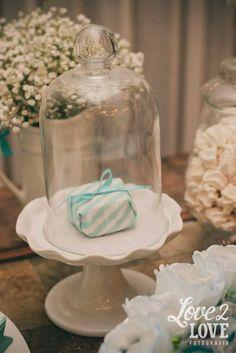 Blog de Casamento