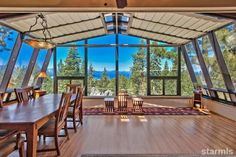 4002 Crest Rd, South Lake Tahoe, CA 96150