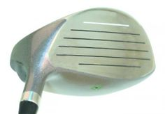 ACCULENGTH Expandable Junior Golf Clubs: 3000 SERIES 250ccDriver.  Buy it @ ReadyGolf.com