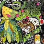 Creative Sketchbook: Mixed-Media Journal Creations by Teesha Moore Collages, Collage Art, Soul Collage, Art Journal Pages, Art Journals, Visual Journals, Moleskine, Kunstjournal Inspiration, Art Journal Inspiration
