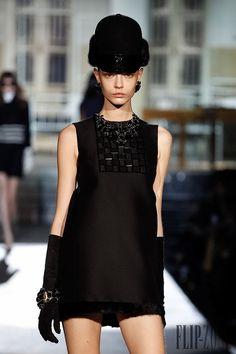 http://www.flip-zone.gr/fashion/ready-to-wear/fashion-houses-42/dsquared²-4597