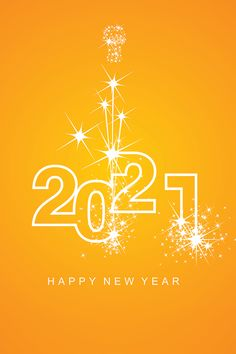 Happy New Year Leadership Courses, Women In Leadership, Marketing Plan, Online Marketing, Lunch Recipes, Breakfast Recipes, Meaningful Sentences, Managing People