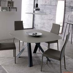 Wohntipps Für Kleine Räume: Drahtmöbel Weiten Kleine Räume | Pinterest |  Raum, Esszimmer Und Neue Wohnung