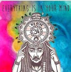 love trippy hippie drugs lsd drug acid live trip peace color relax hippy hippies meditation yoga dmt meditate acid trip shroom magic mushrooms relaxation inner peace zion lsd trip dmt trip hippy girl hippy boy meditateeverydamnday hippy guy