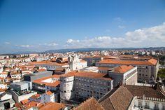 Visit Portugal, Travel Abroad, Study Abroad, Portuguese, San Francisco Skyline, Paris Skyline, Language, Universe, Tourism