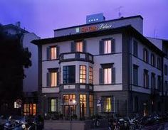 Best Hotels in Florence