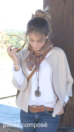 trendy fashion summer bohemian necklaces Source by Fashion outfits Mode Outfits, Fall Outfits, Casual Outfits, Fashion Outfits, Casual Clothes, Fashion Fashion, Fashion Online, Fashion Design, Fall Fashion Trends