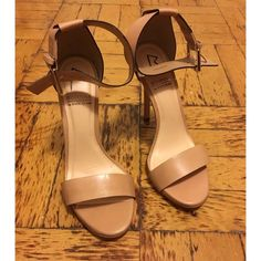Brand new River Island Bermuda Shoes | River island and River ...
