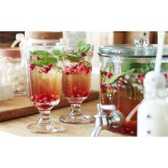 ... mojito frizzante mojito watermelon mojito pomegranate mojito cupcakes