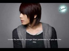 ❤ Park Hyo Shin - Gift (ENG subbed) (+playlist)