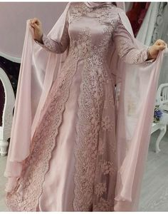Pakistani Suits Wholesaler In Delhi: Shiza Hassan Festive Collections 2018 Abaya Fashion, Muslim Fashion, Fashion Dresses, Dress Brokat, Kebaya Dress, Indian Gowns Dresses, Pakistani Dresses, Pakistani Suits, Muslimah Wedding Dress