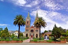 Patricks Cathedral in Kokstad. Right across the road where i use to live :) Kwazulu Natal, Afrikaans, Roman Catholic, Homeland, Live, St Patrick, Cry, Places Ive Been, South Africa