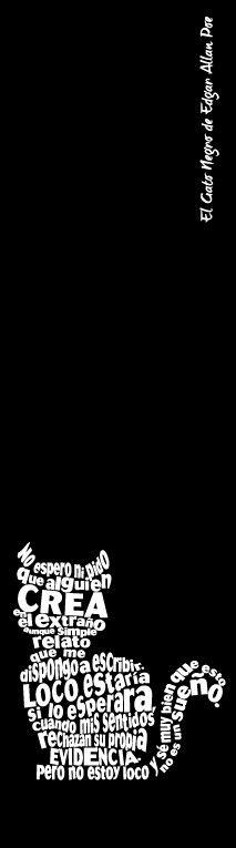caligrama                                                                                                                                                                                 Más