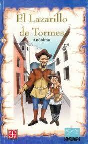 Me ha gustado mucho este libro que hemos trabajado en clase a través de un club de lectura. José Luis.