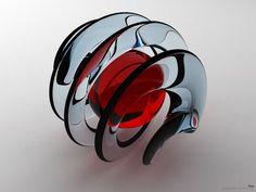 3d Digital Art & Advance Designing: Fantastic Digital Art