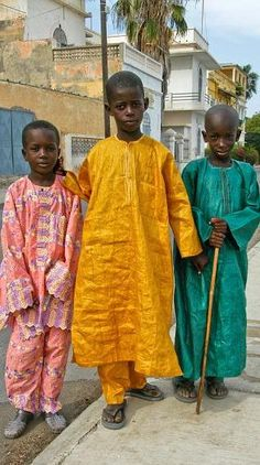 Senegal, West Africa  ~Repinned Via Cyn