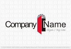 44 best interior design logos images nest design - Creative names for interior design business ...