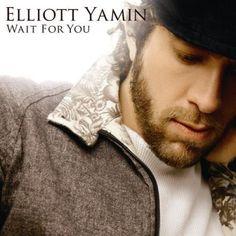 elliott yamin wait for you - Google Search