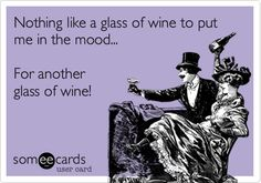 #winehumor