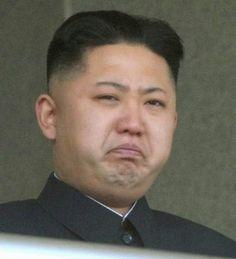 ぱくにゅー: 【北朝鮮政変】 北朝鮮で軍事クーデター発生キタ━(゚∀゚? 平壌封鎖。2ch「核大丈夫か?」「ボタン...