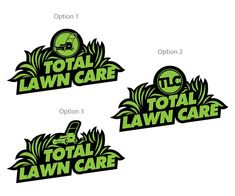 Lawn Care Logo Google Search Logos Lawn Care