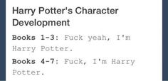 21%20Funny%2C%20Dumb%20Jokes%20To%20Send%20To%20Your%20Harry%20Potter%E2%80%93Obsessed%20Friends