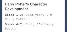 More like LOLgwarts.