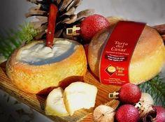 COMUNICADO: Estas Navidades que no falte una Torta del Casar en tu mesa