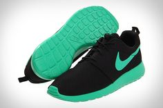 #Menswear #Shoes #Sneakers - $70 Nike Roshe Run