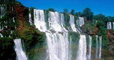 Sitios interesantes de Colombia - AMAZONAS COLOMBIANO