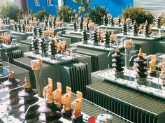 Transformer is a machine that is utilized to convert the power from one circuit from some other.....