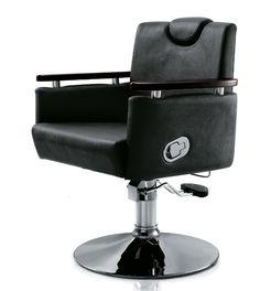 Sillón de peluquería hidraúlico NBB-Y166