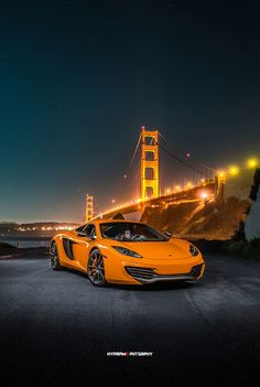Kudos to Hyprpwr Phtgrphy for the amazing photography! Colour Gel Photography, Car Photography, Amazing Photography, Porsche, Car Hd, Fancy Cars, Automotive Photography, Expensive Cars, Out Of This World