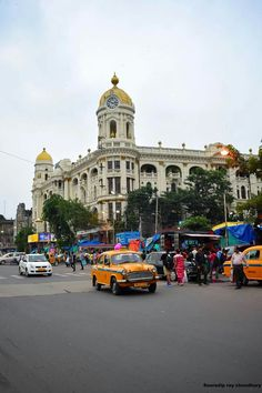 Best Places To Travel, Places To Visit, Home Audio Speakers, West Bengal, India Travel, Travel Photographer, Incredible India, Kolkata, Travel Inspiration