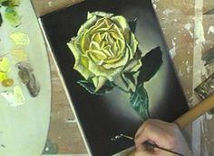 finishing layers 15