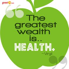 Virgil Quote! Click for more great quotes!