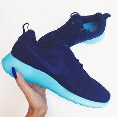 87 fantastiche immagini su Nike shoes  4582119ca02