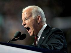 http://dingbatfiles.blogspot.com/2016/08/will-someone-in-authority-please-muzzle.html#more Will Someone In Authority Please Muzzle Nutty Uncle Joe?