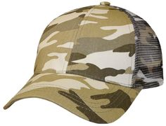 A guy cant have too many Camo Caps http://www.bepromoted.com.au/caps-and-hats/mesh-caps-and-trucker-caps/ah069-camo-promotional-caps-en.html #promotional #giveaways #corporate #gifts #promo