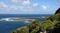 Azoren Reisen - Wandern und Erholen im Triangulo Outdoor, Recovery, Hiking, Outdoors, Outdoor Games, Outdoor Living