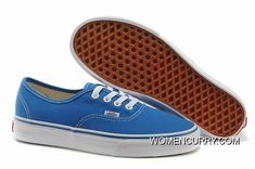 Buy Vans Era Classic Navy Blue Womens Shoes Authentic Guaranteed 2016 from Reliable Vans Era Classic Navy Blue Womens Shoes Authentic Guaranteed 2016 suppliers.Find Quality Vans Era Classic Navy Blue Womens Shoes Authentic Guaranteed 2016 and more on Airj Puma Shoes Online, Jordan Shoes Online, Mens Shoes Online, Sandals Online, Discount Sneakers, Women's Shoes, New Jordans Shoes, Shoes Online, Slippers