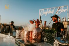 Ramantanis Bros Bar Catering Services offers Customized Bar Services for your Event, with a Variety of Fully Equipped Premium Mobile Bars. Bar Catering, Catering Services, Wedding Catering, Pre Wedding Party, Our Wedding, Wedding Stills, Mobile Bar, Greece Wedding, Bar Menu