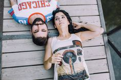 Lidia & Jesús | Granada  sesión de pareja  Foto: Ernesto Villalba www.ernestovillalba.com